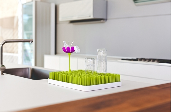 Boon Lawn επιφάνεια στεγνώματος Green