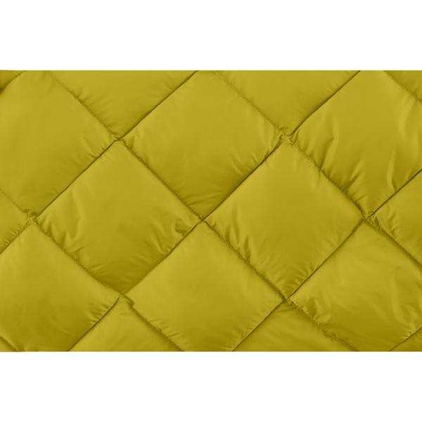 Cybex Ποδόσακος Snogga - Mustard Yellow