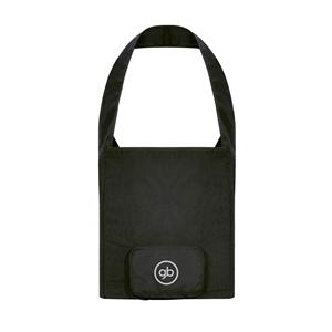 GB Τσάντα Μεταφοράς για το Καρότσι Pockit