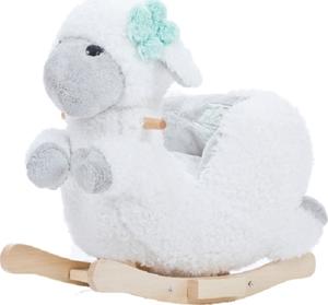 Gerardo's Toys Κουνιστό Little Rocker Sheep