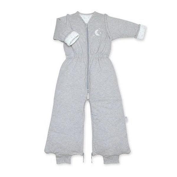 Bemini Magic Bag Υπνόσακος Pady Jersey Star 3 Tog, 6-24 Μηνών