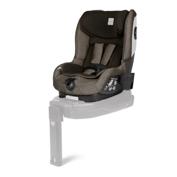 Peg Perego Κάθισμα Αυτοκινήτου Viaggio FF105 i-Size 71 έως 105 εκ. Polo