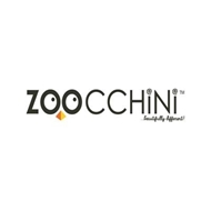 Picture for manufacturer Zoocchini