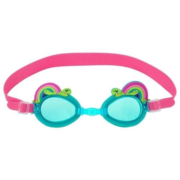 Stephen Joseph Παιδικά Γυαλιά Κολύμβησης Turtle