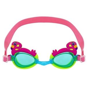 Stephen Joseph Παιδικά Γυαλιά Κολύμβησης Flamingo