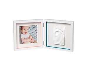 Baby Art Κορνίζα με Αποτύπωμα My Baby Simple Essentials