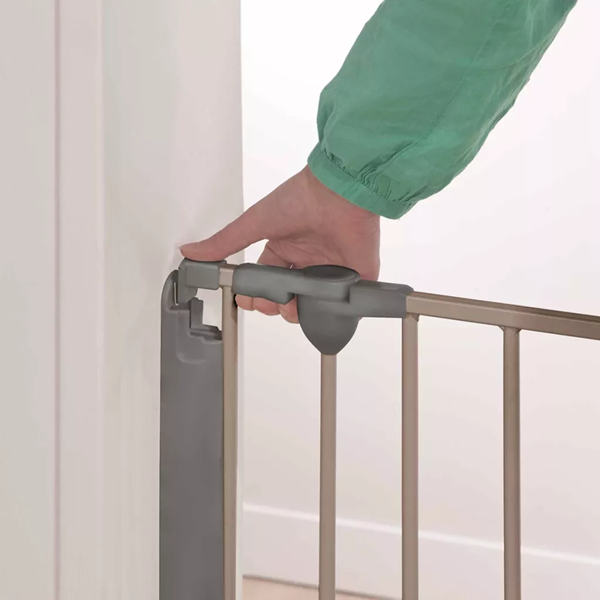 Safety 1st Πόρτα Ασφαλείας Modular 5, Από 40cm έως 358cm.