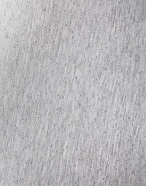 Bexa Καρότσι 2 σε 1 Line 2.0 Ice