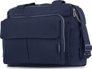 Inglesina Τσάντα Αλλαγής Aptica Dual Bag, Sailor Blue
