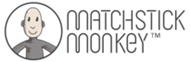 Picture for manufacturer Matchstick Monkey