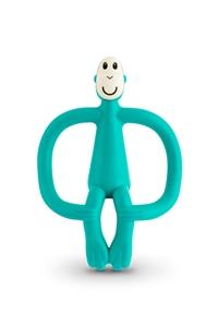Matchstick Monkey Μασητικό Oδοντοφυΐας - Green