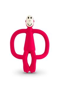 Matchstick Monkey Μασητικό Oδοντοφυΐας - Red