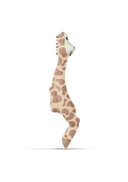 Matchstick Monkey Μασητικό Oδοντοφυΐας - Giraffe