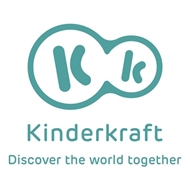 Picture for manufacturer Kinderkraft