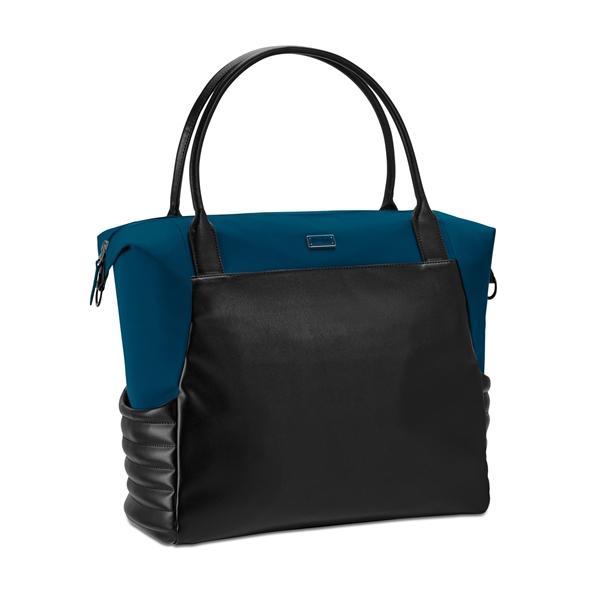 Cybex Τσάντα Αλλαγής Priam Mountain Blue