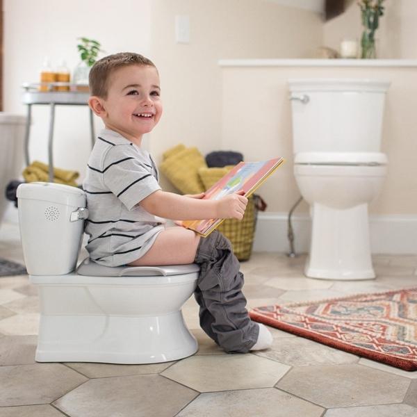 Summer Infant – Γιογιό My size potty Train & Transition