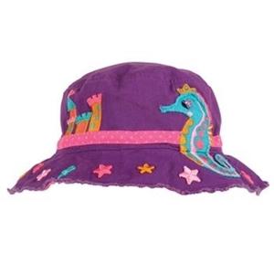 Stephen Joseph Παιδικό Καπέλο, Seahorse
