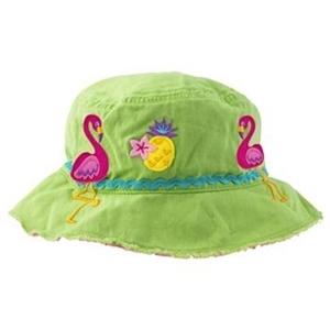 Stephen Joseph Παιδικό Καπέλο, Flamingo