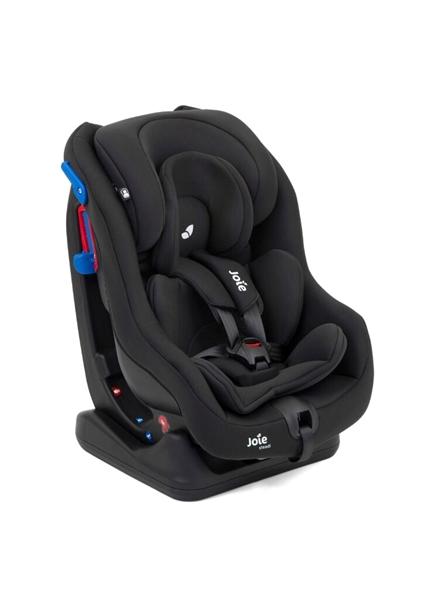Joie Κάθισμα Αυτοκινήτου Steadi 0-18kg, Coal