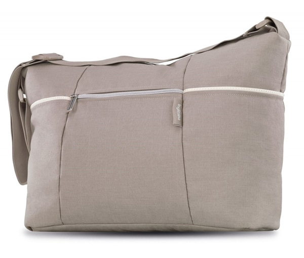 Inglesina Day Bag, Panarea