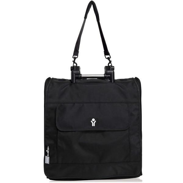 BABYZEN YOYO+ Τσάντα Ταξιδιού