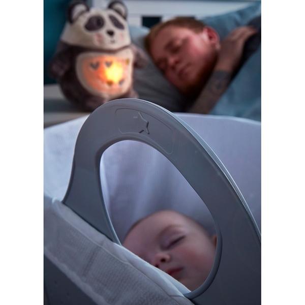 Gro company Pip το Πάντα, ο τέλειος σύντροφος για τον ύπνο! Επαναφορτιζομενος με USB