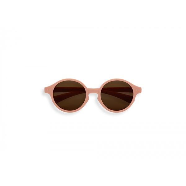 IZIPIZI Γυαλιά Ηλίου Sun Kids, 12-36M Peach