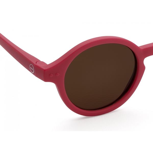 IZIPIZI Γυαλιά Ηλίου Sun Kids +, 3-5 Ετών Candy Pink