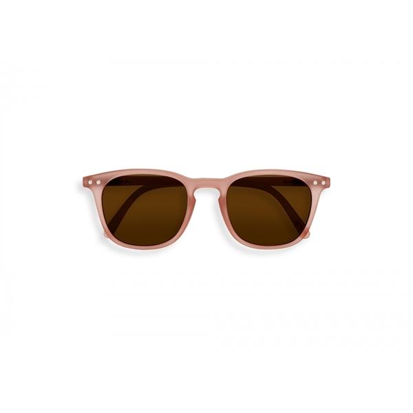 IZIPIZI Γυαλιά Ηλίου Sun Junior, 5 - 10 Ετών #E Pulp