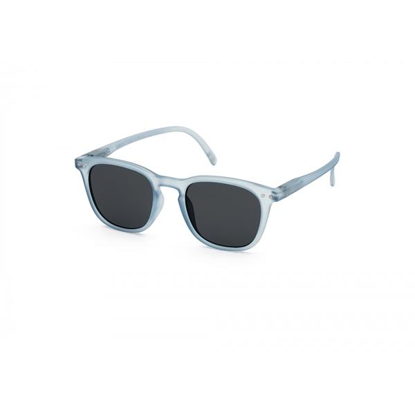 IZIPIZI Γυαλιά Ηλίου Sun Junior, 5 - 10 Ετών #E Aery Blue