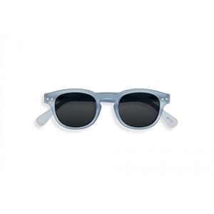 IZIPIZI Γυαλιά Ηλίου Sun Junior, 5 - 10 Ετών #C Aery Blue