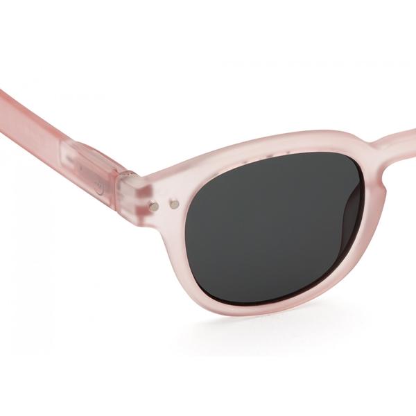 IZIPIZI Γυαλιά Ηλίου Sun Junior, 5 - 10 Ετών #C Pink