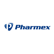Picture for manufacturer Pharmex