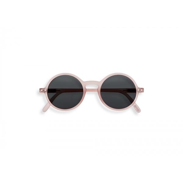 IZIPIZI Γυαλιά Ηλίου Sun Junior, 5 - 10 Ετών #G Pink