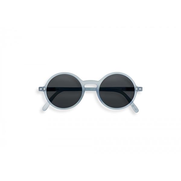 IZIPIZI Γυαλιά Ηλίου Sun Junior, 5 - 10 Ετών #G Aery Blue