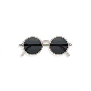 IZIPIZI Γυαλιά Ηλίου Sun Junior, 5 - 10 Ετών #G Defty Grey
