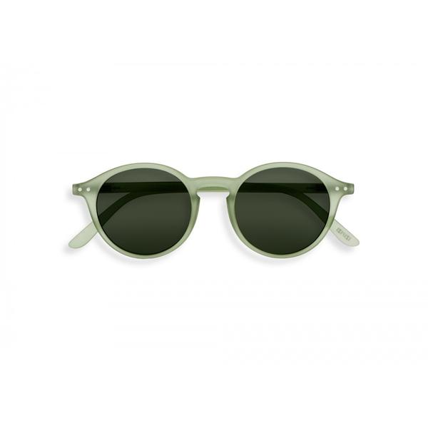 IZIPIZI Γυαλιά Ηλίου Sun Adult #D Peppermint
