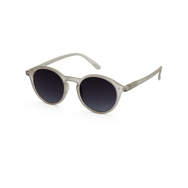 IZIPIZI Γυαλιά Ηλίου Sun Adult #D Defty Grey