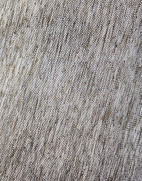 Bexa Καρότσι 2 σε 1 Line 2.0 Light Grey