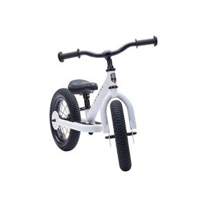 Trybike Ποδήλατο Ισορροπίας Άσπρο