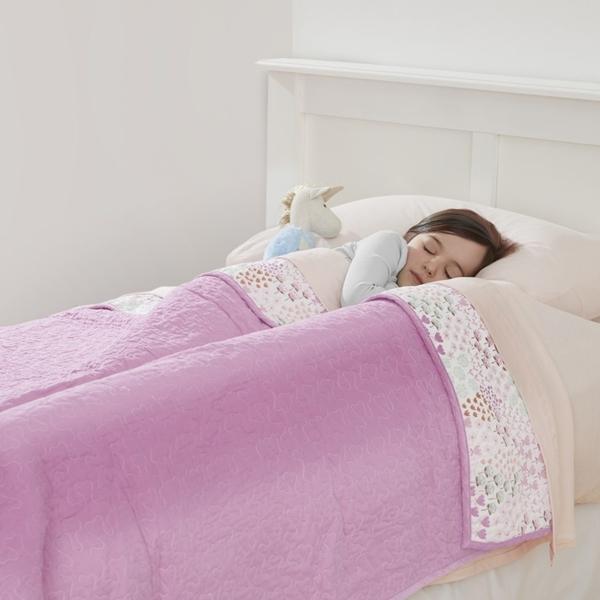Summer Infant Προστατευτική Αναπνεόμενη Μπάρα Soft & Secure Bedrail Bumper