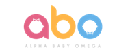 Picture for manufacturer abo - Alpha Baby Omega