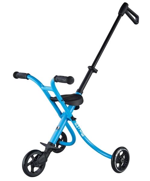 Picture of Micro Τρίκυκλο Trike XL, Ice Blue