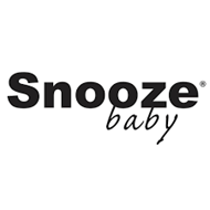 Picture for manufacturer SnoozeBaby