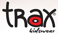 Picture for manufacturer Trax