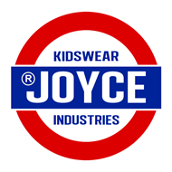 Picture for manufacturer Joyce