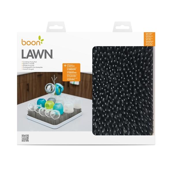 Picture of Boon Lawn επιφάνεια στεγνώματος Grey