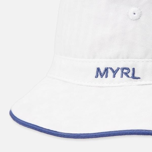 Mayoral Καπέλο Νεογέννητο Aγόρι Ναυτικό