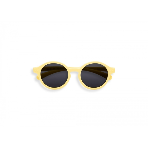 IZIPIZI Γυαλιά Ηλίου Sun Kids Plus 3-5 Ετών Lemonade