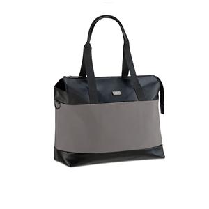 Cybex Τσάντα Αλλαγής Mios, Soho Grey